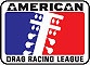 american_drag_racing_league