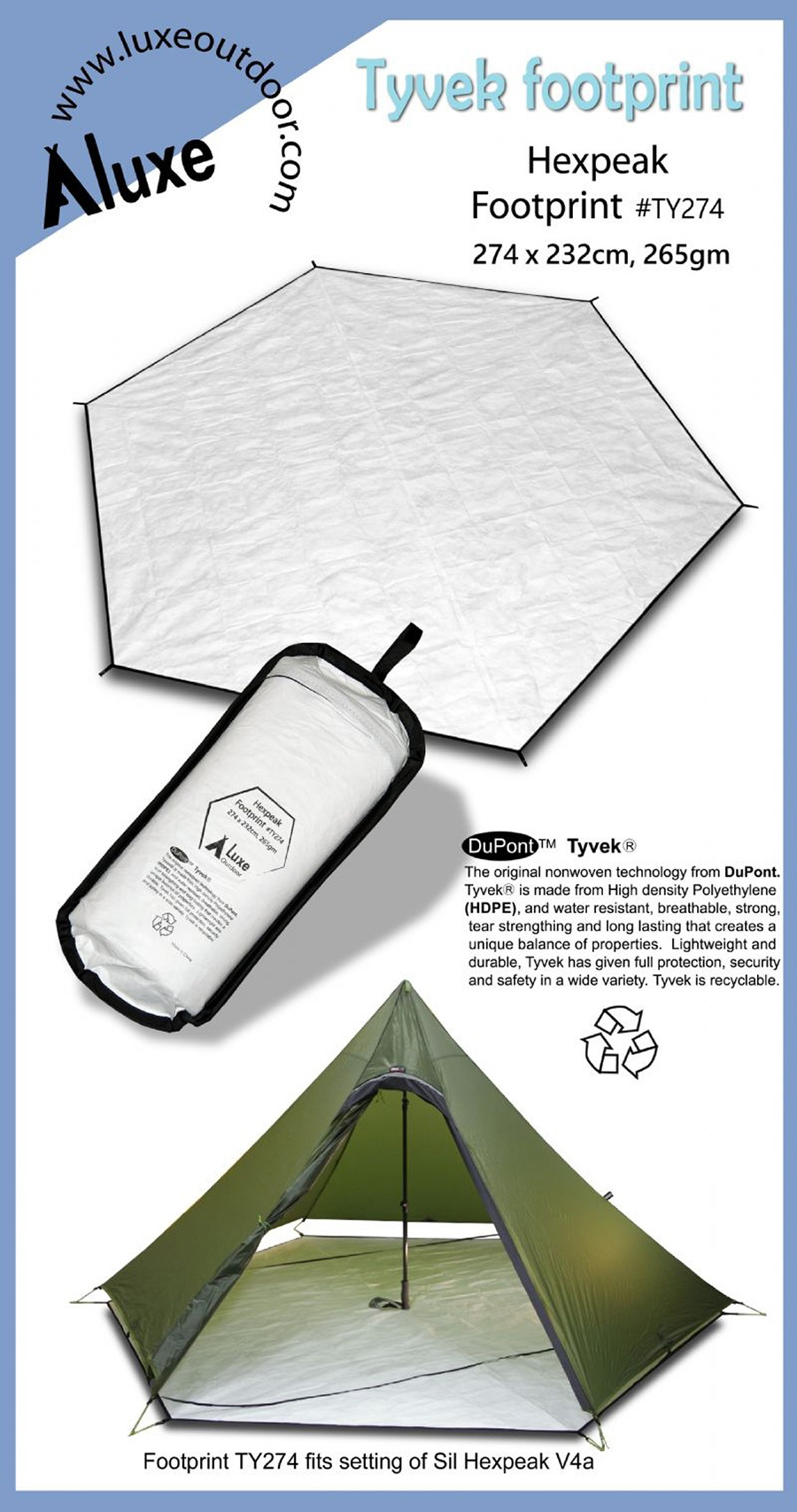 luxe_tyvek_footprint_hexpeak_2